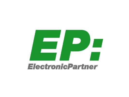 Electronirtner