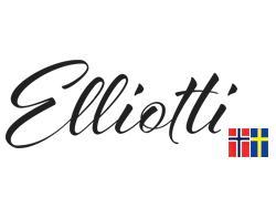 Elliotti