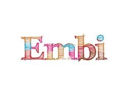 Embi Bags