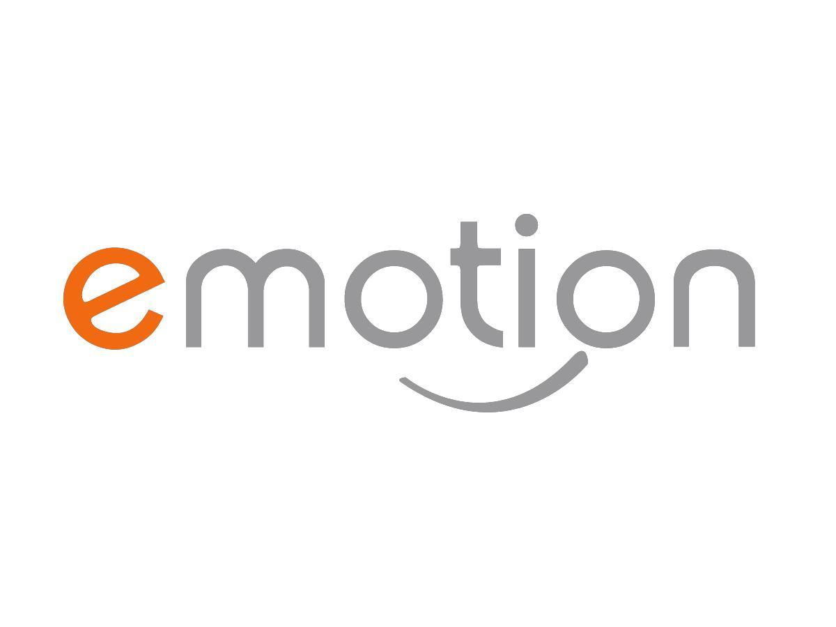 Emotion 24