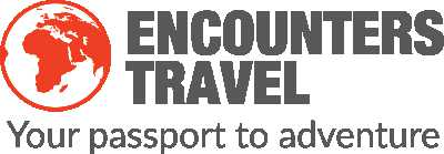 Encounters Travel