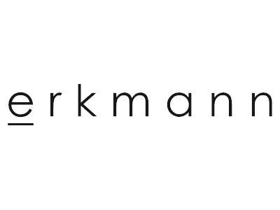Erkmann