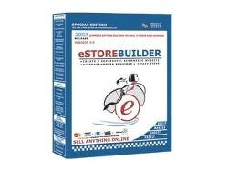 EStore Builder USUKCAAU OLFA