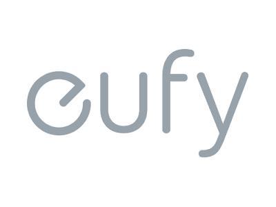 Eufy Life