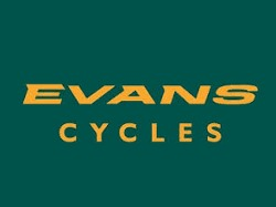 evans-cycles.png