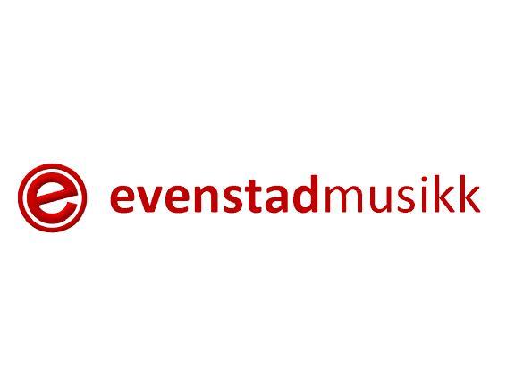 Evenstad Musikk