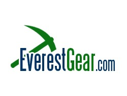 Everestgear