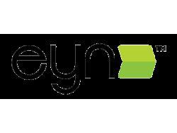 Eyn Products