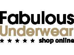 Fabulousunderwear