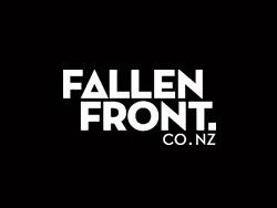 Fallenfront