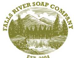 falls-river-soap-company
