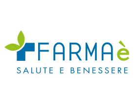 Farmae
