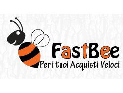 Fastbee