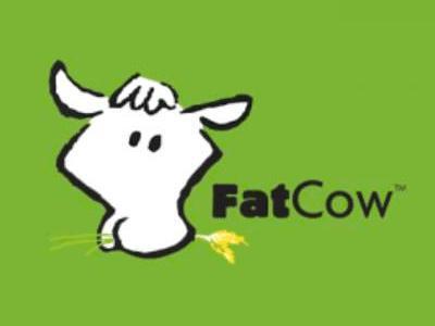 Fatcow Moomoney