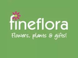 fineflora.png