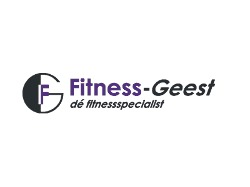 Fitness Geest