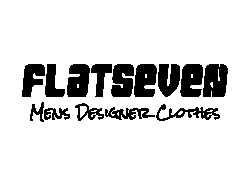 Flatseven