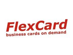 Flexcard