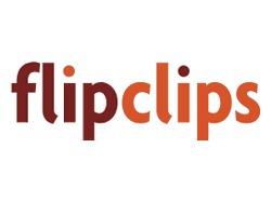 Flipclips