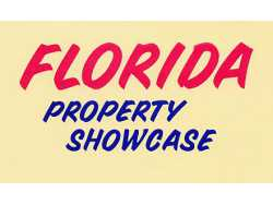 Florida Property Associates