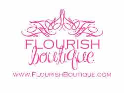 Flourish Boutique