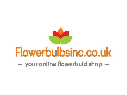 Flowerbulbsinc