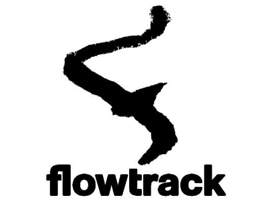 Flowtrack Summer
