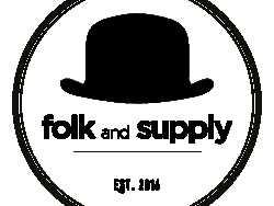 Folkandsupply