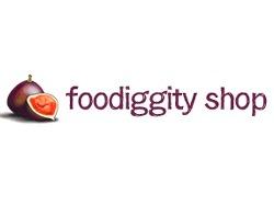 Foodiggity Shop