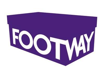 Footway FI