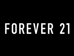 forever-21-nl-free-express-delivery