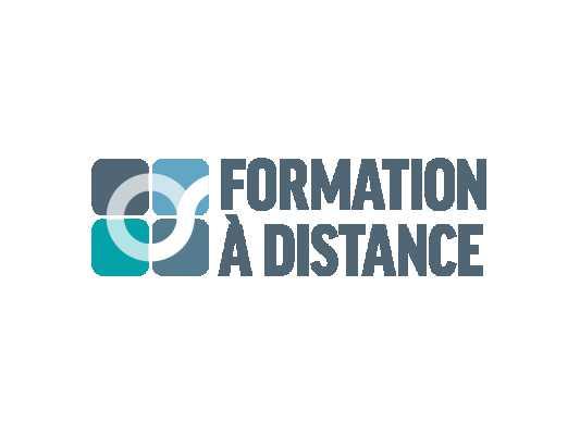 Formationadistance