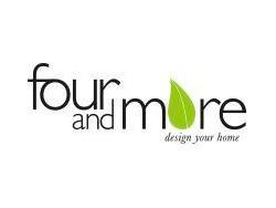 Four More