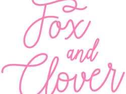 Fox & Clover