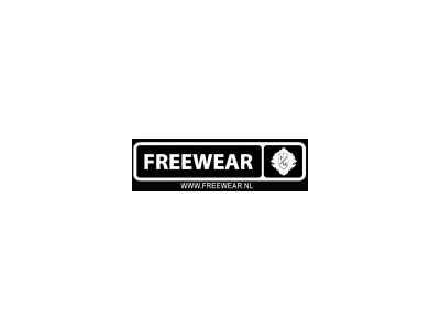 Freewear