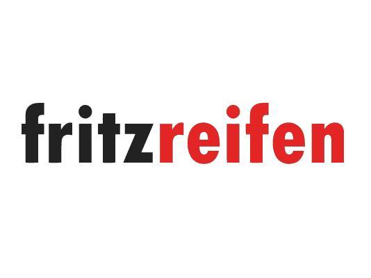 Fritzreifen