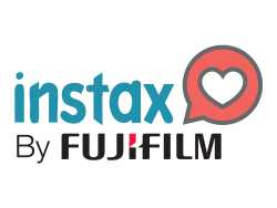 Fujifilmeshop