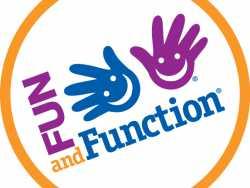 Fun & Function