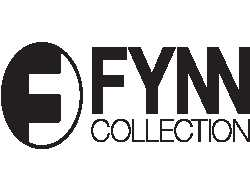 Fynncollection