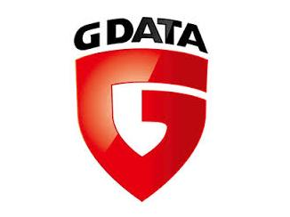 G Data Anti Virus Ana