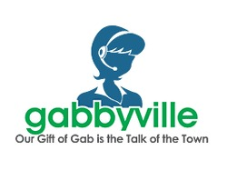 Gabbyville Virtual Receptionists