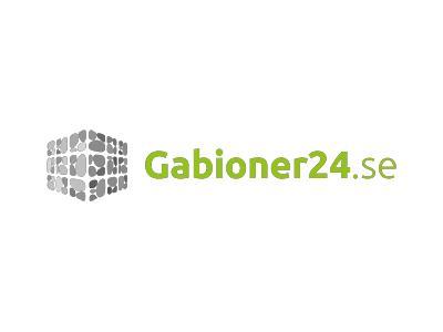 Gabioner24