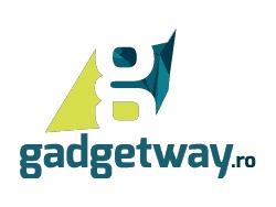Gadget Way