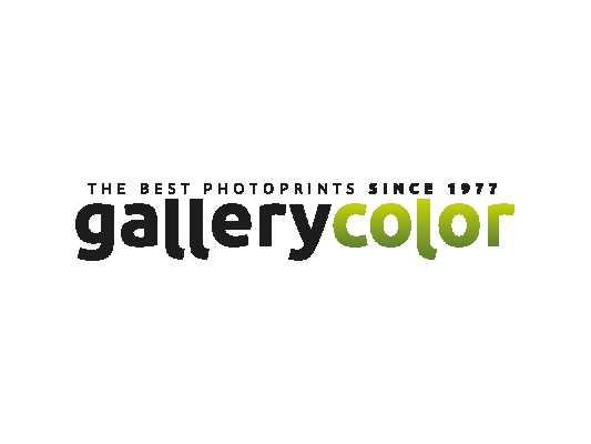 Gallerycolor