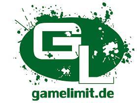 Gamelimit