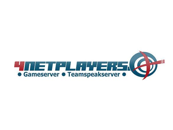 Gameserver 4Players