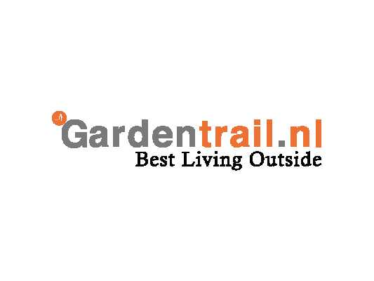 Gardentrail