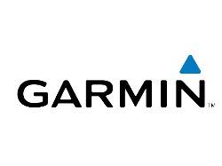 Garmin discounts quatix 5 2018 for Garmin panoptix ice fishing