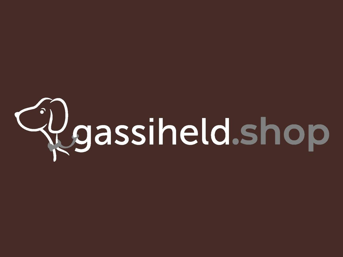 Gassiheld