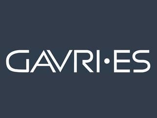 Gavri